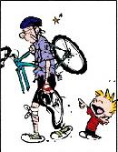 calvin_bike