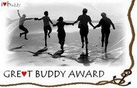 great_buddy_award